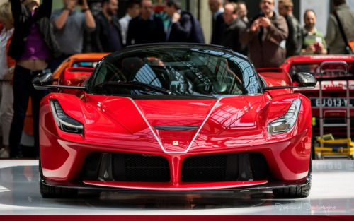 New Cars And Supercars The Latest Cars Here Http Howtocomparecarinsurance Net Top 10 Most Expensive Cars In The World H Super Cars Mid Size Car Latest Cars