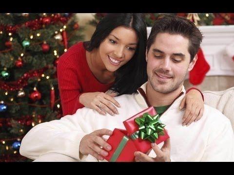 a husband for christmas 2016 hallmark christmas movies 2016qtqt youtube - A Husband For Christmas