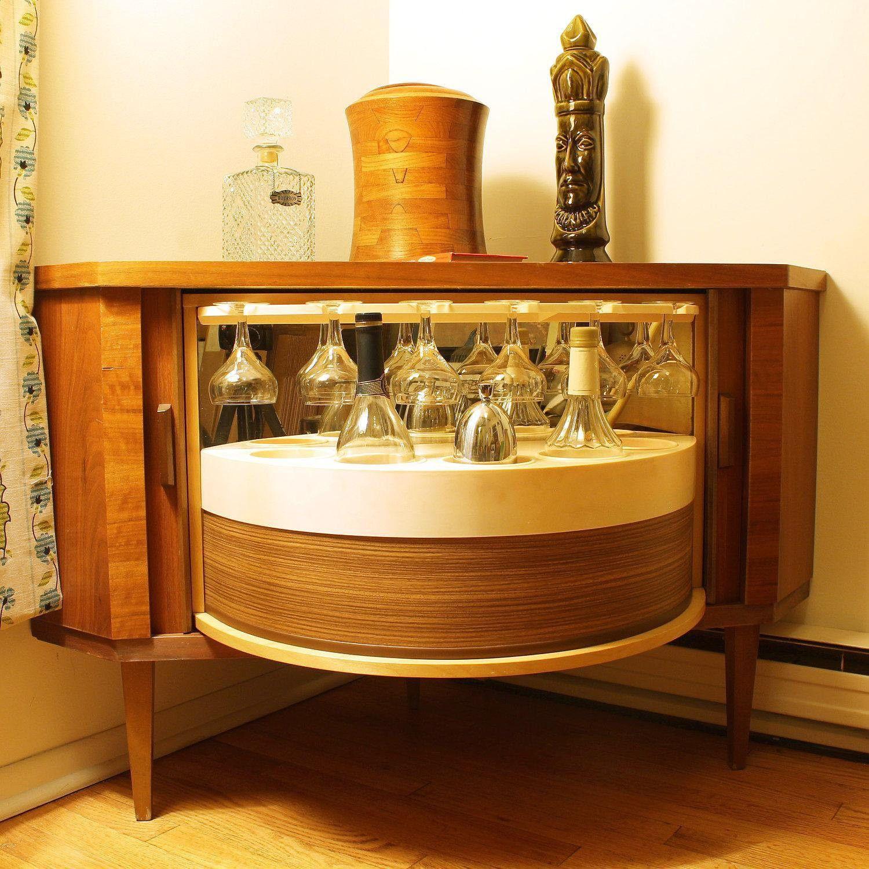 70 hide a bar liquor kitchen remodeling ideas