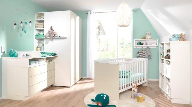 Wunderbare Dekoration Moderne Kinderzimmer Junge