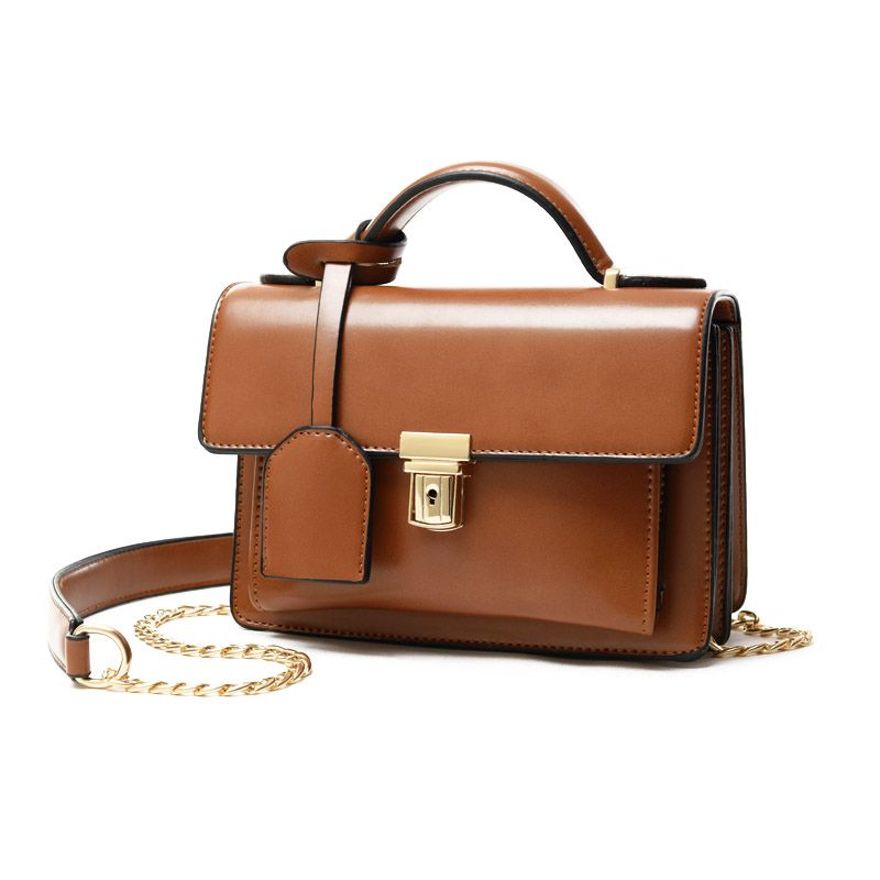 353c6409a6 2017 Vintage Flap Female Bags PU Leather Women Crossbody Bag Top-handle Bags  bolsos mujer Handbags For Women Small Bag Sac