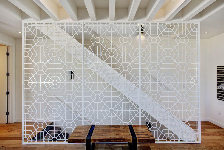 Best Ae 4902 Duplex Design Grey Walls Interior 400 x 300