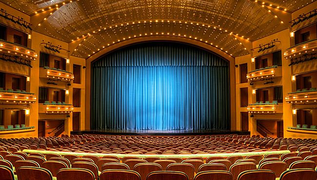 Pictures Of The Aronoff Center Building Yahoo Image Search Results Home Art Theatre Design House