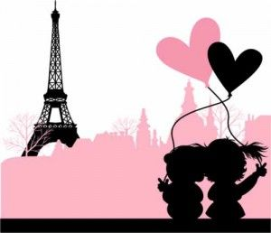 Gambar love wallpaper romantis menara eifelg 300258 paris gambar love wallpaper romantis menara eifelg 300258 altavistaventures Gallery