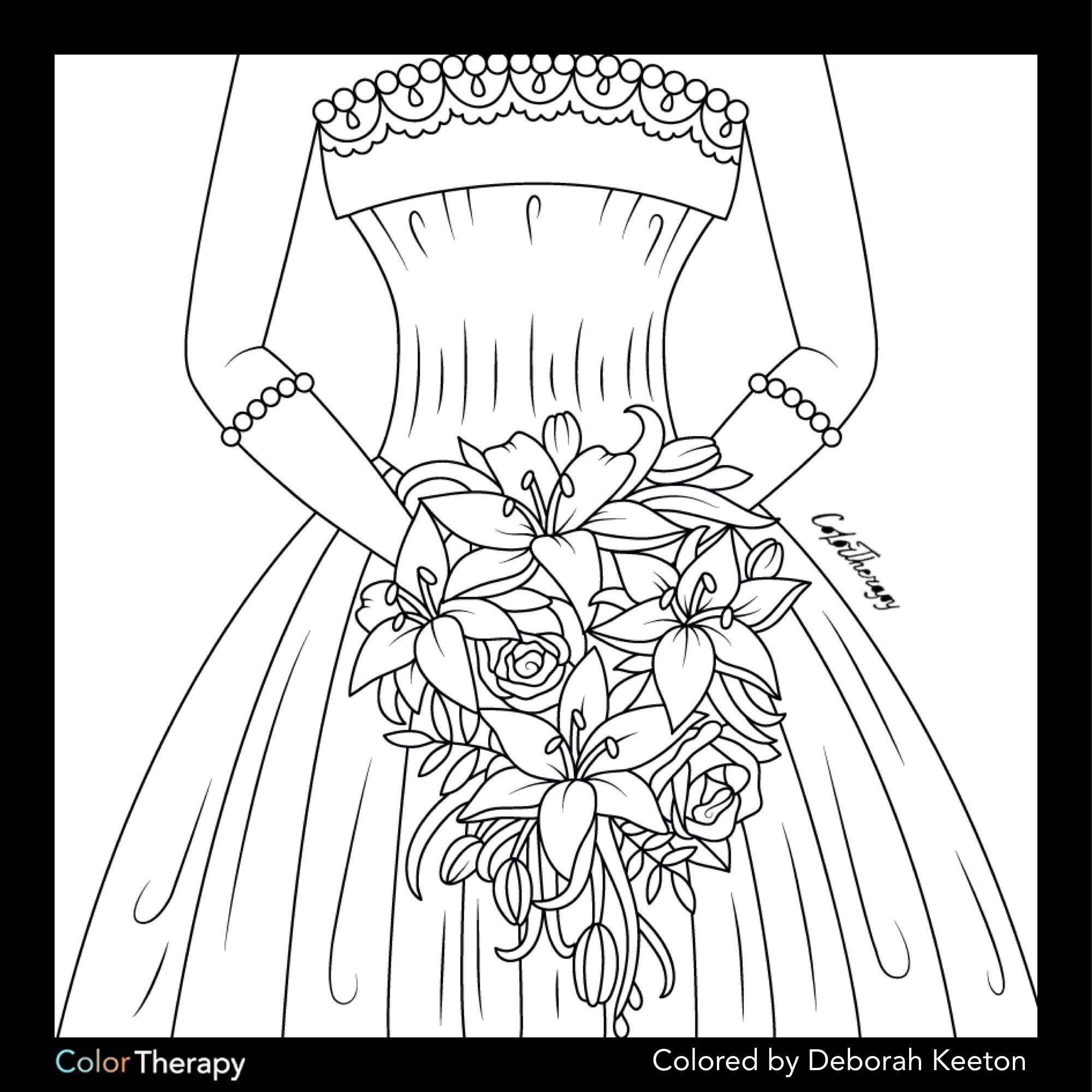 Pin de Deborah Keeton en Coloring pages | Pinterest | Dibujo