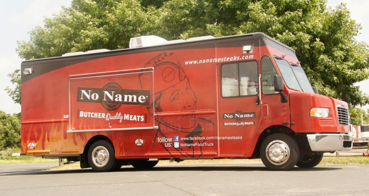 Here Are 10 Questions To Ask Before You Name Your Food Truck That Choice Could Make All The Difference In Establishing Business