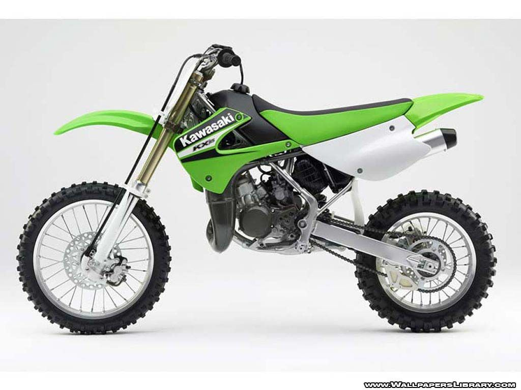 Wallpapers 2014 kawasaki kx 85 2014 kawasaki kx 85 cc powerful 2014 kawasaki kx 85 cc powerful pinterest dirt biking motocross and dirtbikes