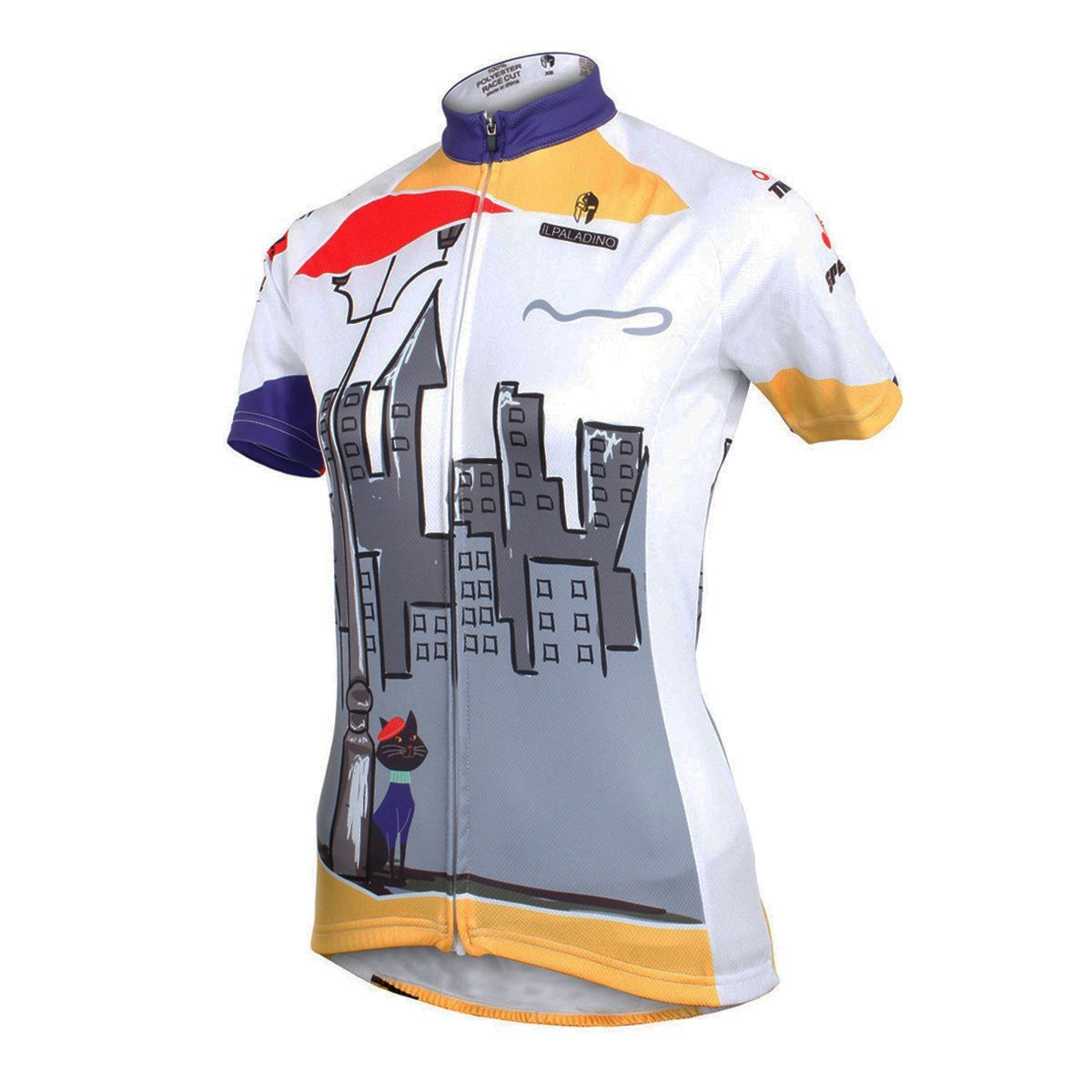 Mountain Bike Apparel Cycling Apparel Brands Cycling Apparel Near