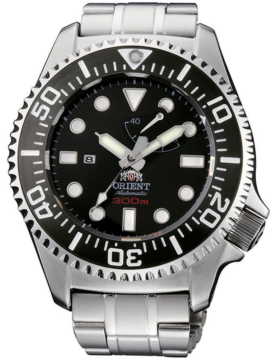Вы подыскиваете для себя или на подарок качественные наручные часы?