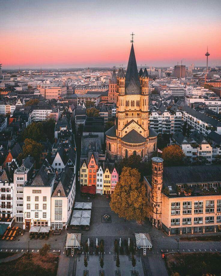 Spiel Deutschland Usa Köln