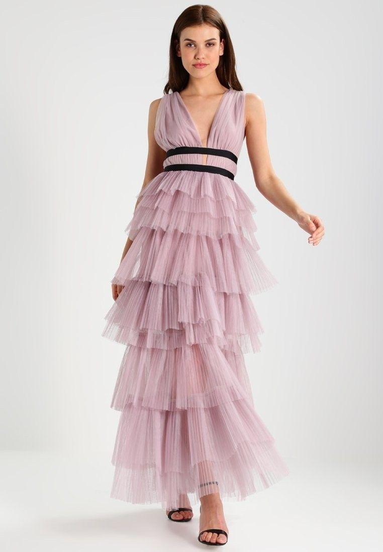 True decadence abito da sera moda pinterest