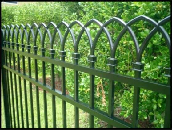 Aluminum Fences Direct is a wholesale distribution company