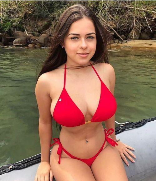 Busty sexy chicks, free porno famosa