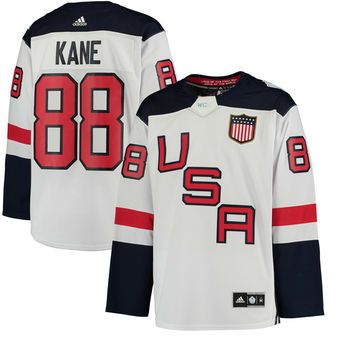 adidas world hockey jerseys