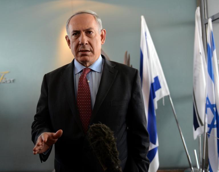 Israël: 20.000 projets de construction en Cisjordanie annulés. Lire l'article : http://epsorg.fr/actus/israel-20-000-projets-de-construction-en-cisjordanie-annules/