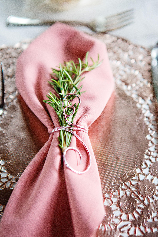 Wedding floral shop flower delivery ny florist