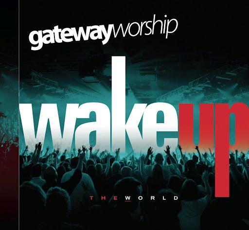 Kari Jobe Alabaster Jar Hq Gateway Worship Youtube