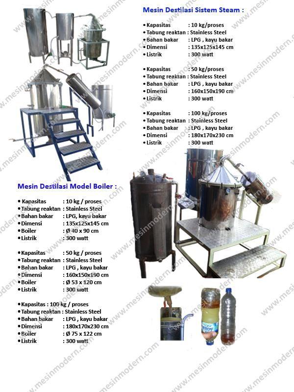 Harga Mixer Pakan Ternak Vertikal
