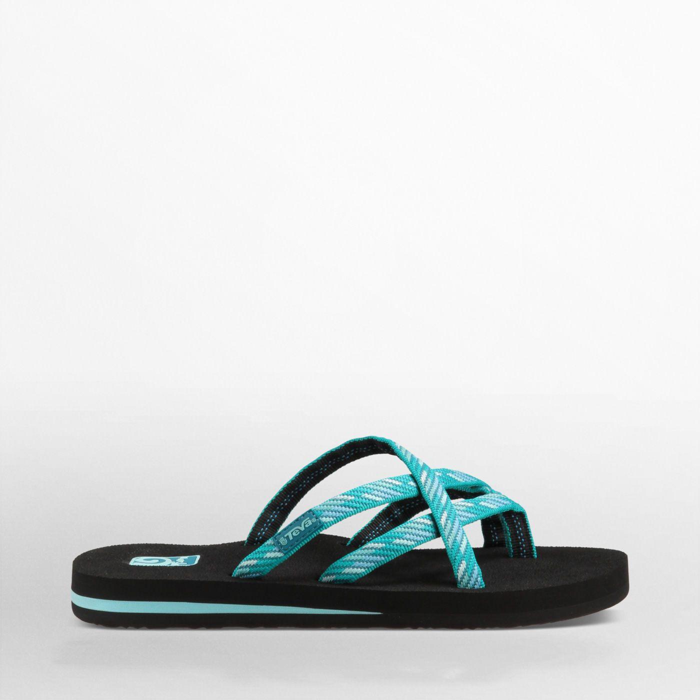 550f70d26e59 Teva® Women s Olowahu Sandal