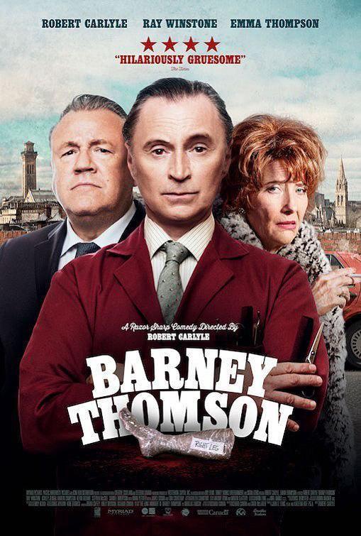 Crítica de 'La leyenda de Barney Thomson': http://esenciacine.com/ver-articulo.php?recordID=1263