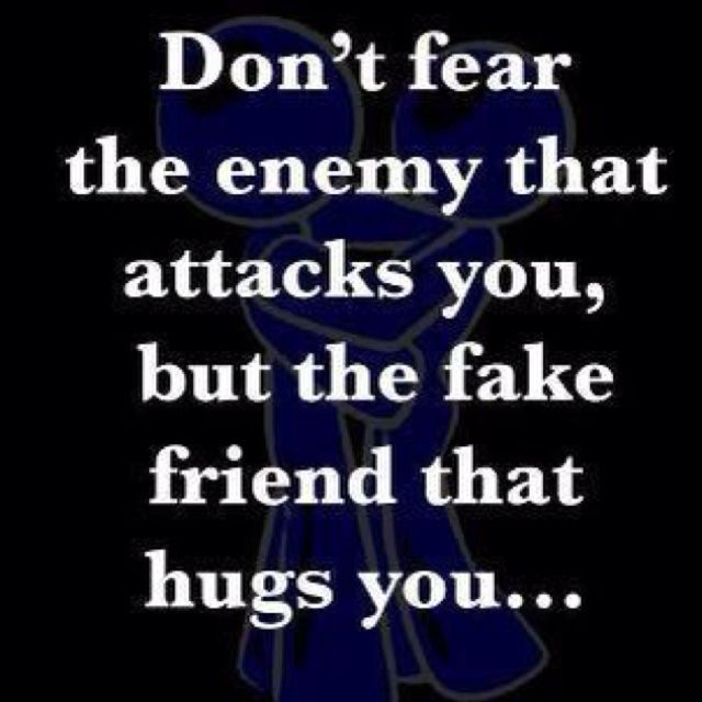 Beware Of Those Who Claim To Be Your Friend Funny Quotes Quotes Cool Words