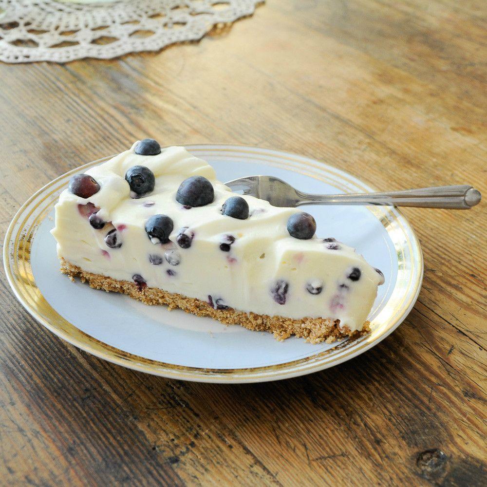 Cafe Eliza Kaffee Und Kuchen In Szene Gesetzt Kaffee Und Kuchen Beste Kuchen Dessert Ideen