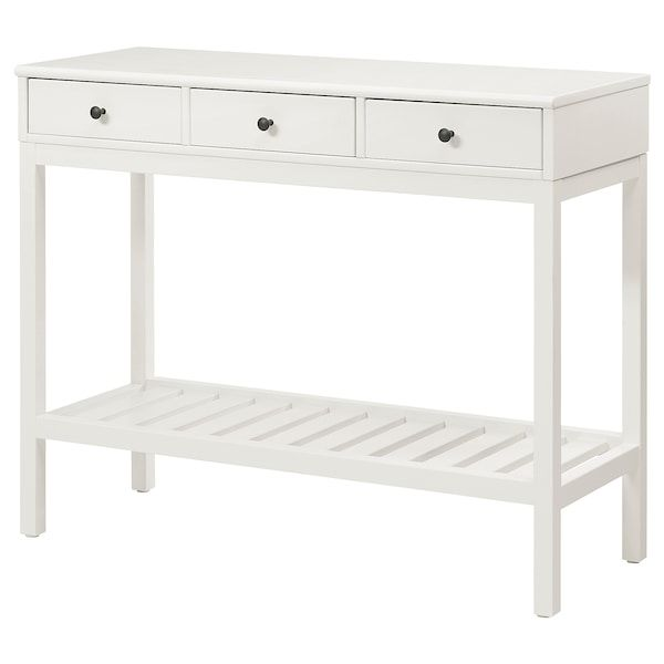 31+ Grey console table ikea inspirations