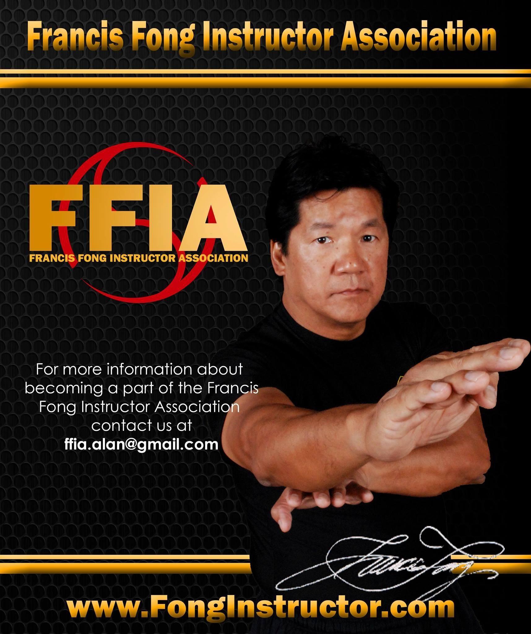 Self Defense, Martial Arts in Woodstock & Towne Lake GA. Gracie Jiu-Jitsu - Defense Lab - Thai Boxing - JKD - Kali  AtlantaMartialArtsCenter.com