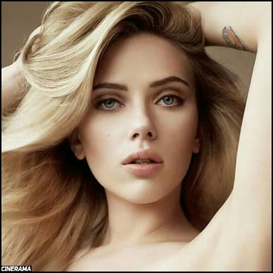 Scarlett Johansson Scarlett Johansson Photoshoot Scarlett Johansson Scarlet Johansson