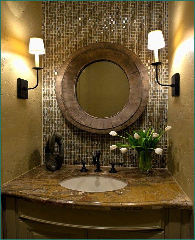 Bathroom Ideas Oil Rubbed Bronze Oval Bathroom Mirrors With Single