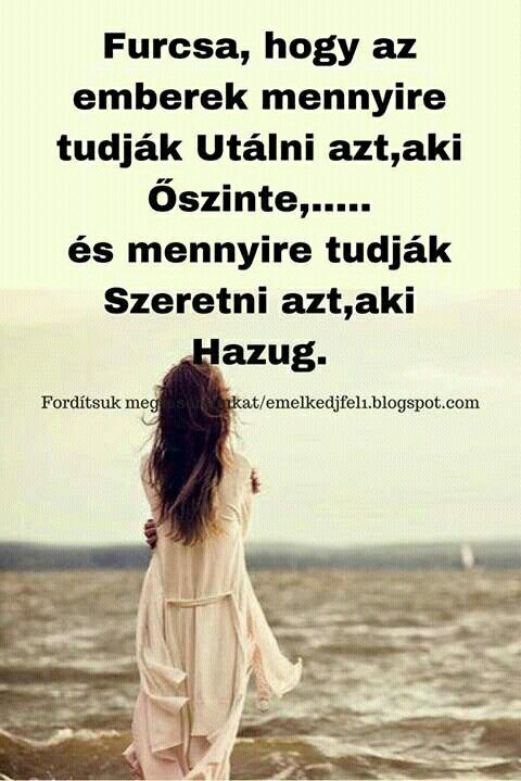 instagram tudják)