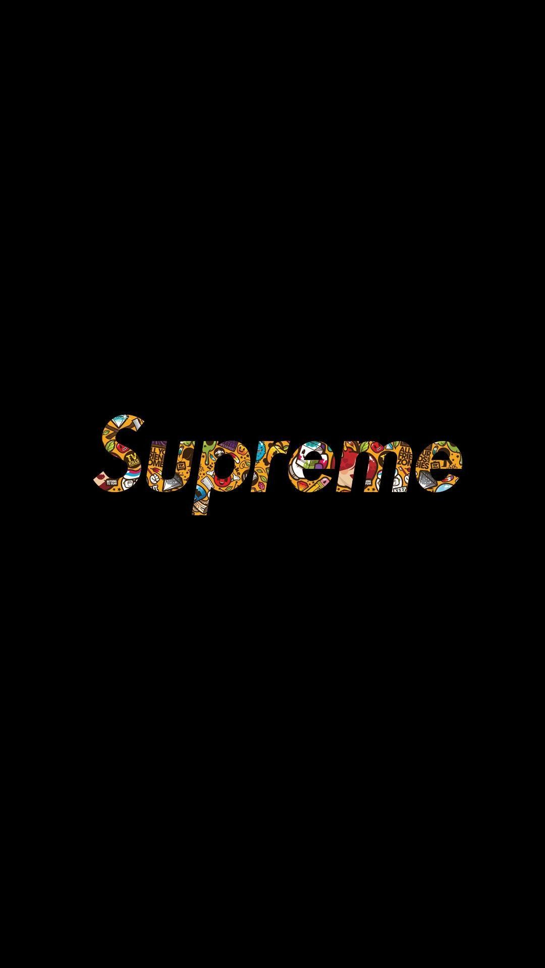 Hypebeast Wallpapers Nixxboi In 2020 Supreme Iphone Wallpaper Hypebeast Wallpaper Supreme Wallpaper