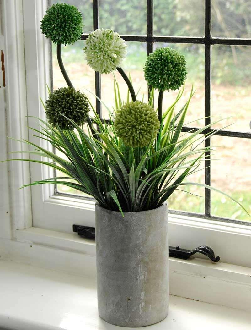 Rtfact Artificial Silk Flowers Dekorieren Blumen Deko