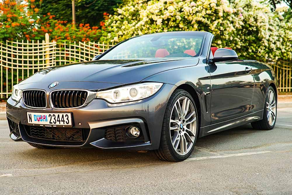 Convertibles Are One Of The Most Famous Types Of Cars Travelling In Them Gives An Amazing Experience You Can Hire A Luxury Car Rental Bmw Luxury Cars Bentley
