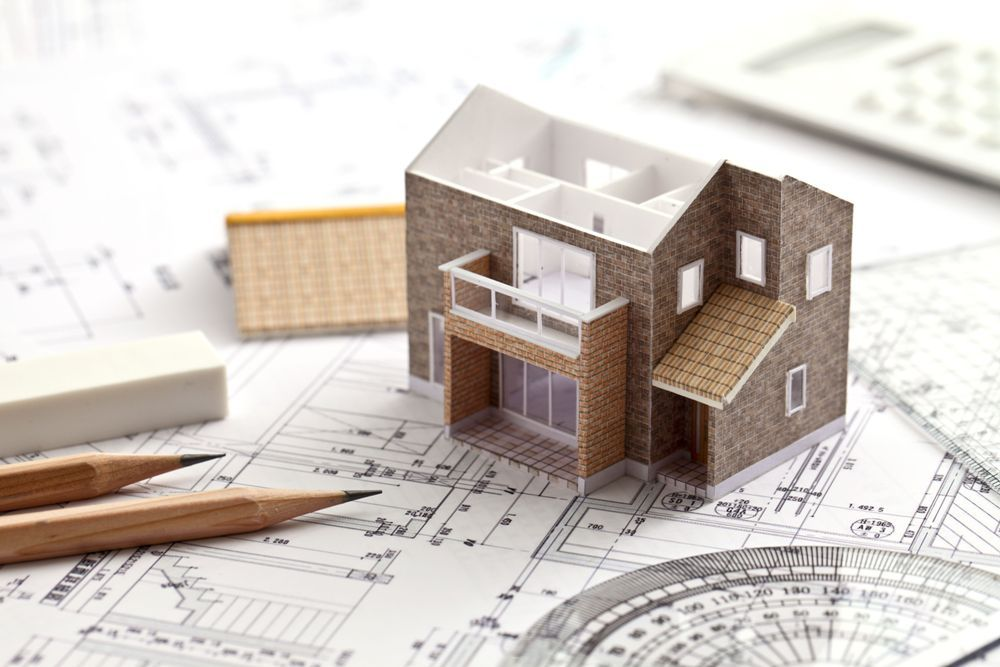 Pin on Architectural CAD Conversion Company