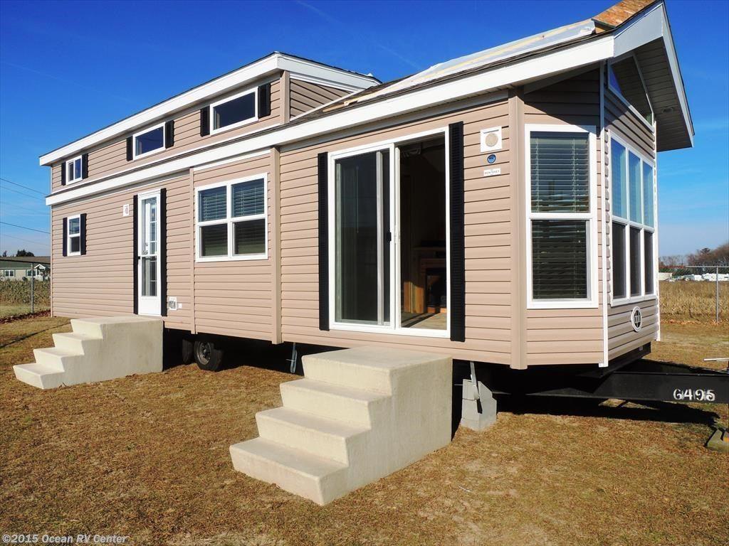 2015 Dutch Park Rv Monterey 60fdl For Sale In Ocean View De 19970 6495 Ocean View Ocean View Delaware Ocean