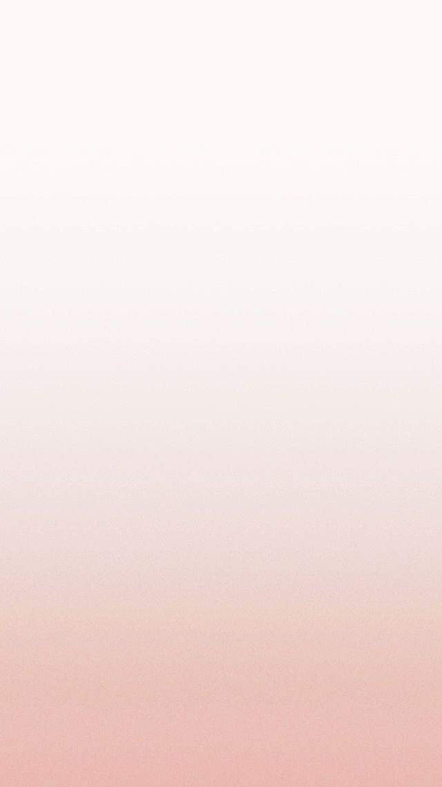 Top Get Lock Screen Iphone Rose Gold 2020 by Uploaded by user