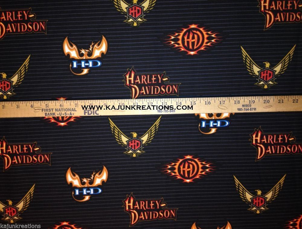 Pin On Harley Blankets