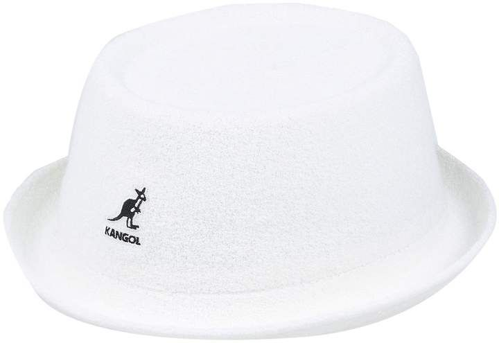 911606a26524be KANGOL Hat - Accessories in 2019 | Products | Hats, Kangol hats men ...
