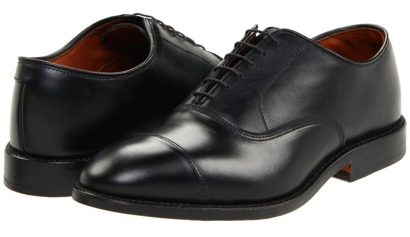 Top 10 Best Mens Dress Shoes Brands 2016 Fashion Best Mens Dress
