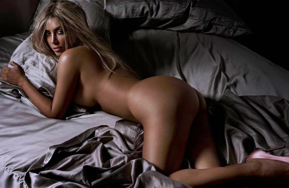 kim kardashian gq photos - Yahoo Image Search Results   Kim ...