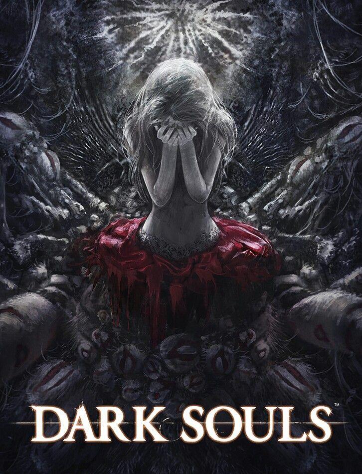 Quelaan Dark Souls Artwork Dark Souls Dark Souls Art