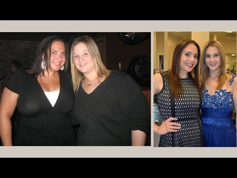 friendships after weight loss surgery