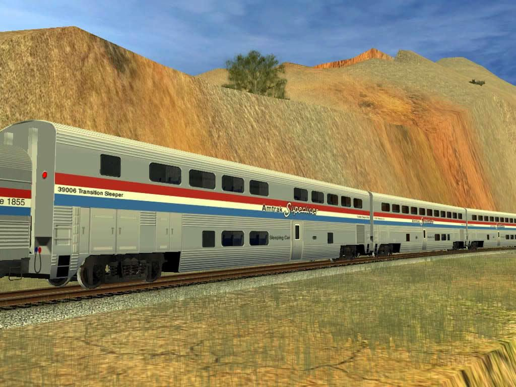 List of Synonyms and Antonyms of the Word: trainz amtrak