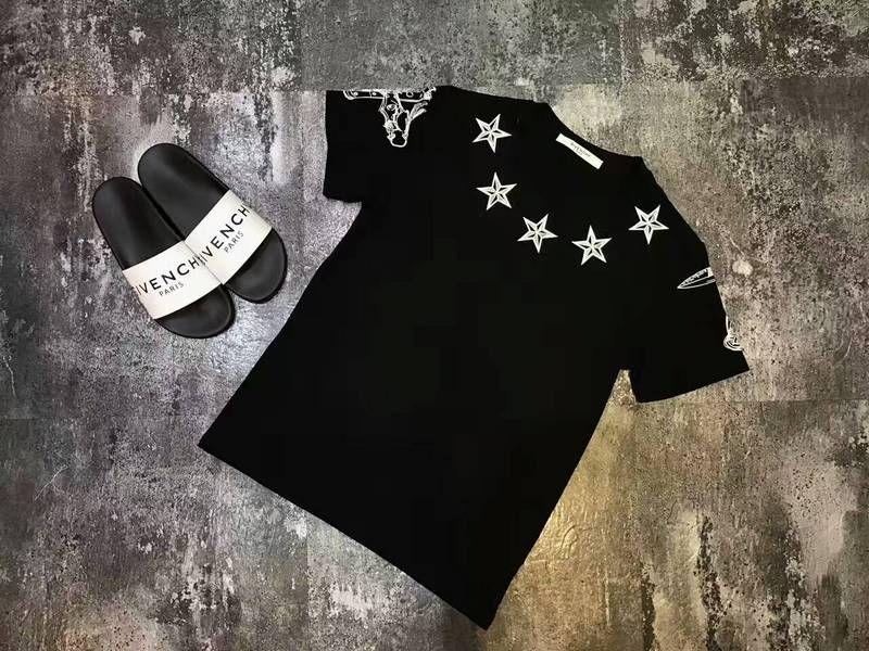 Givenchy Tshirt Wholesale shirts, Givenchy tshirt, Fashion