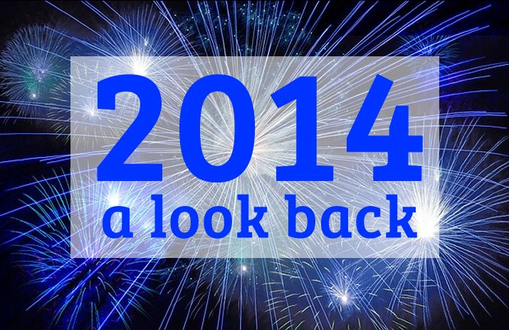 2014 in Review – Eat Laugh Purr