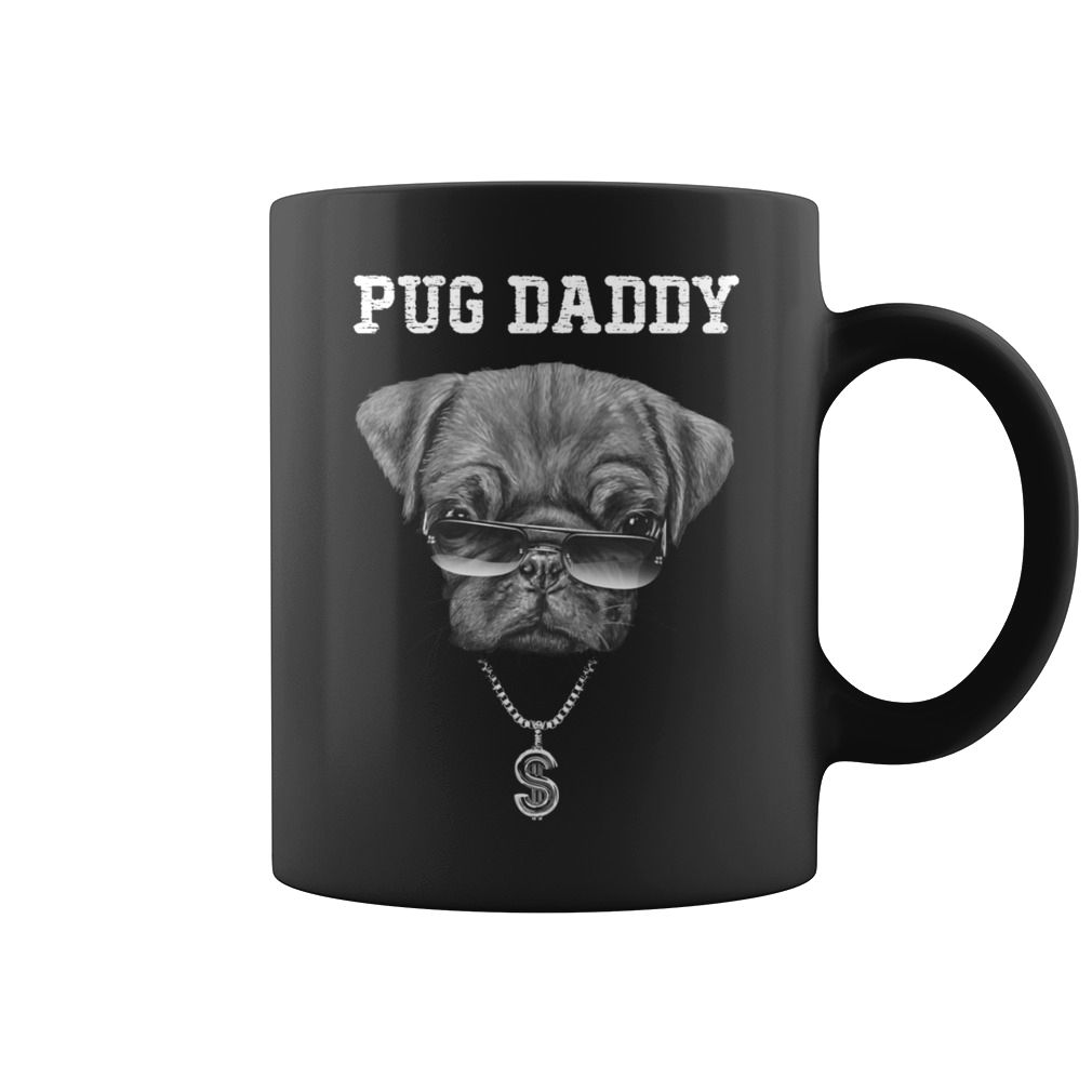 Dog lovers xmas gifts for girlfriend