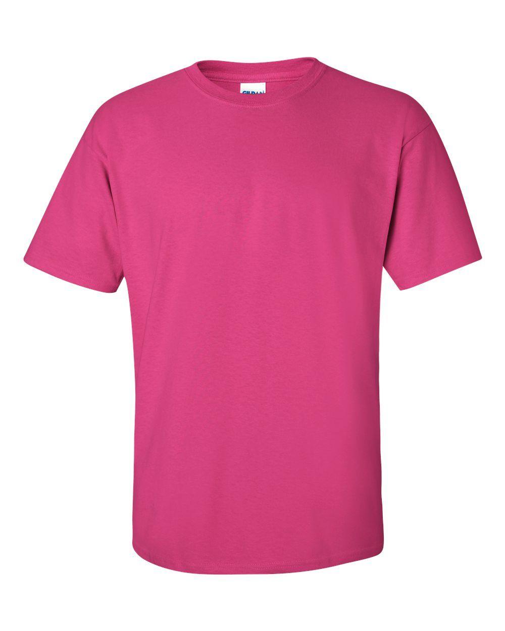 Gildan 2000 ultra cotton tshirt wholesale and bulk