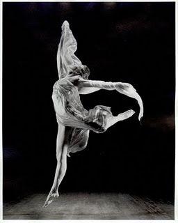 Isadora Duncan (Biografía en Español)