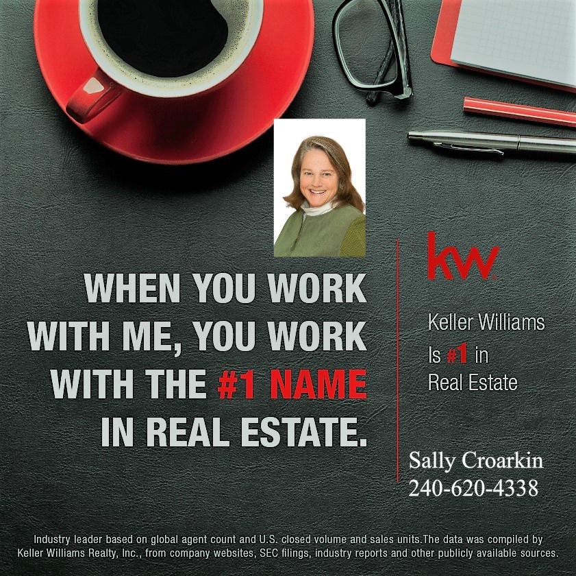 Pin By Sally Sells Homes On Sally Sells Homes